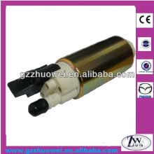 High quality fuel pump station for Peugeot 206 0580464001 / 0 580 464 001