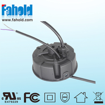Industrial High Bay Light Fixtures Led Driver