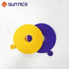 2017 Top sell double bande de câble de bande magique
