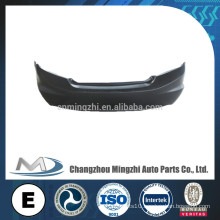 Rear bumper for Honda
