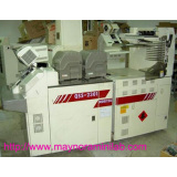 minilab accessories,minilab necessities,photolab,photo lab,digital carrier,noritsu,AOM Driver,dcarrier,d-carrier