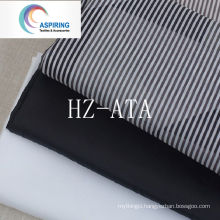 170t Polyester Printed Taffeta Fabric for Lining