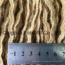 0.5 mm de ancho de ola de onda de la cinta / cinta