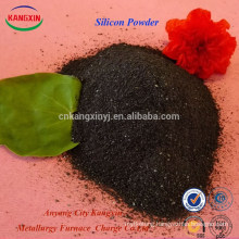China High quality silicon powder 411 421 441