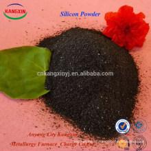 China pó de silicone de alta qualidade 411 421 441