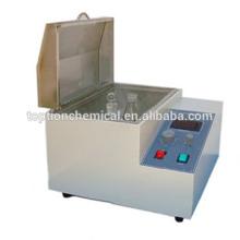 Baño de agua de agitación magnético termostático digital SHJ-A6