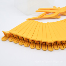 2021 New Hot Selling High Quality Clip Protection Hair Clip