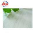 Contrachapado comercial de 4 mm de okoume completo para muebles