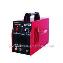 Inverter DC Plasma Schneidemaschine CUT 40