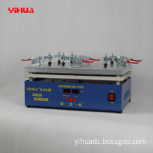 LCD Screen Separator Machine
