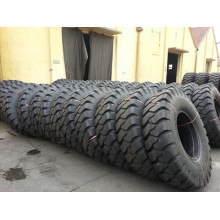 1400-24 13.00-25 14.00-25, E3, Loader& Dozer Tire, Articulated Dump Truck Tire, Towing Tractor Tire