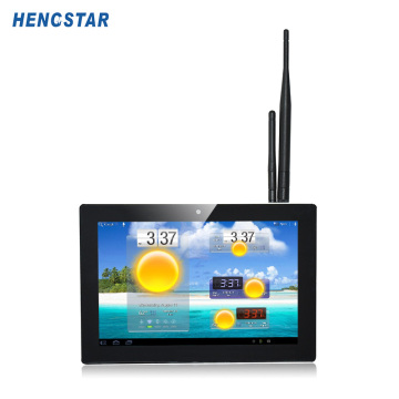 "10.1 ""Android Tablet PC mit GPS"