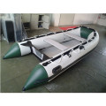 Bateau gonflable PVC 360