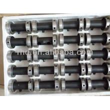 Textilmaschine Spinnteil Rotorlager Minus Schock Set 83-18-6