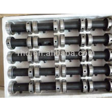 textile machine spinning part rotor bearing minus shock set 83-18-6