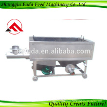 2015 hot design commercial deep fryer mobile chicken fryer for sale