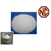 Weißes Pulver L-Glutamin 98,5% für Futterzusatz