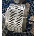 Granulator Ring Die Pellet Mill Roll Shells,Roller
