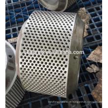 Granulator Ring sterben Pellet Mill Roll Schalen, Roller
