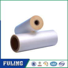 Wholesale Supply Bopet Clear Pet Metallized Film