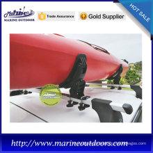 Les meilleures barres de toit de voiture des ventes Alibaba pour le kayak importées de la Chine en gros