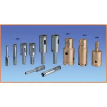 Diamond Core Drill Bits for Granite Marble or Glass (JR-DB-04)