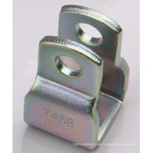 Metal Progressive Stamping Gabelkopf (31,5mm Höhe)