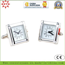 Wholesale Watch Cufflinks for Gifts