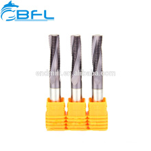 Core Cutter Handles Manufacturer Square Thread Tap End Mill