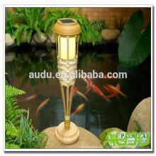 Audu Günstige Garten Outdoor Taschenlampe