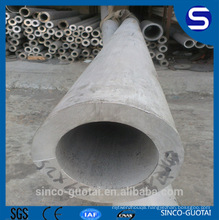 Wenzhou Stainless Steel welded Pipe /weight/sizes