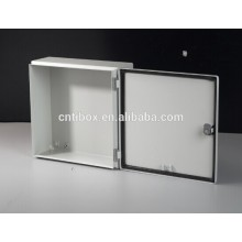 Tib0X Terminal Box Tb Series 180 Degree Hinges (lock system)