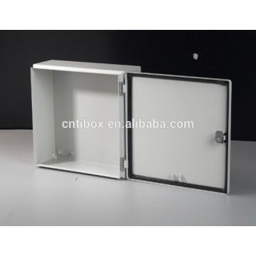 Tib0X Klemmenkasten Tb Serie 180 Grad Scharniere (Schließsystem)