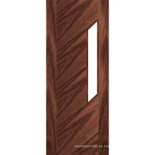 Puertas de baño correderas interiores (S2-602)