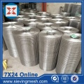 Galvanized Hardware Wire Cloth
