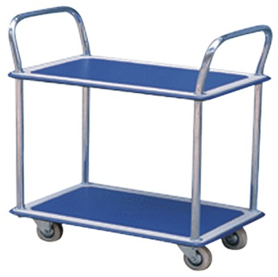 Customized Tool Trolley