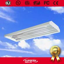 UL hot sale shanghai light industrial products