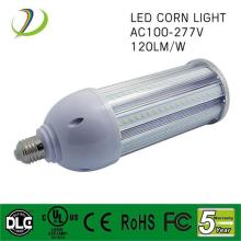 5 anos de garantia LED Corn Light 60W