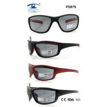 Most Popular UV400 Sport Sunglasses (PS979)