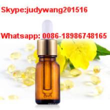 CAS: 97-53-0 Natural de alta calidad 98% Eugenol