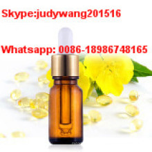 CAS: 97-53-0 Top Quality Natural 98% Eugenol