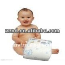 оптом детские ткань пеленки