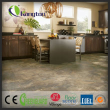 4mm The Latest Luxury and Durable PVC Click Flooring Lvt Click Flooring Price