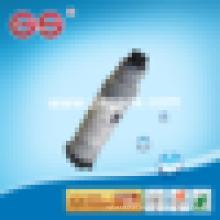 Universal compatible Para Ricoh 2205D cartucho de tóner vacío