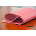 3-25mm Nature Rubber Sheet Roll For Sale Group Introduction