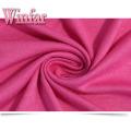 Summer Single Jersey Spandex Spun 100% Rayon Fabric