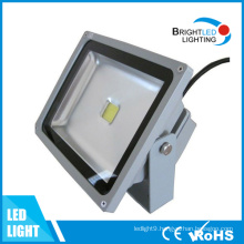CE/RoHS High Quality 50W IP65 LED Flood Light Bulbs