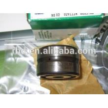 Roulements à billes de contact angulaire zkln0832-2z haute qualité zkln0832-2z zkln0832-2rs