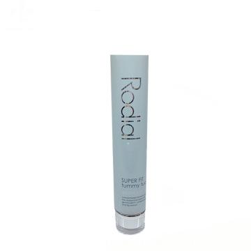 150ml vide lotion rechargeable crème mascara tube bleu