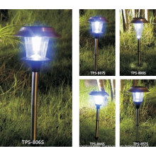 Solar Garden Light (Water-resistant Light)